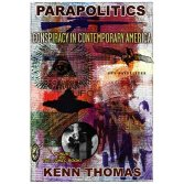 ParaPolitics by Kenn Thomas
