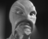 Outer Limits - The Bellero Shield aliens
