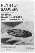 Blue Book Special Report