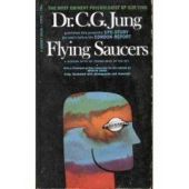 Jung's book on Flying Saucers