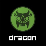500x_Dragon_logo_and_text