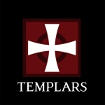 500x_Templars_logo_and_text