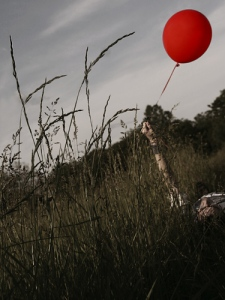 red_balloon_by_seafoodmwg