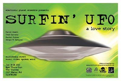 Surfin-UFO_opt